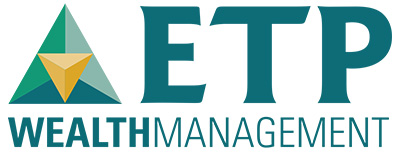 ETP Wealth Management